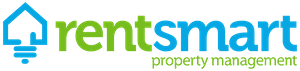 Rent Smart Property Management Logo